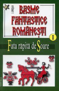 BASME FANTASTICE – 1