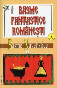 BASME FANTASTICE – 10