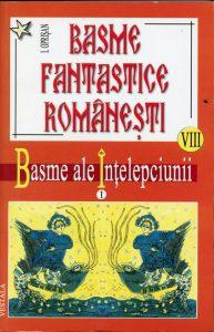 BASME FANTASTICE – 8