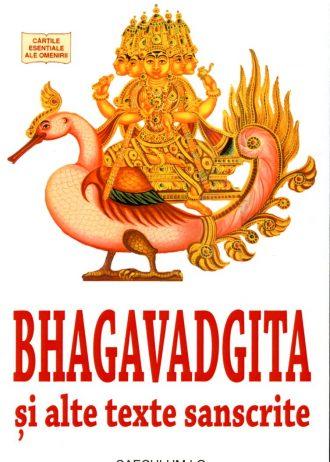 Bhagavagita 1