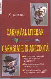 Carnaval_Literar-1.jpg