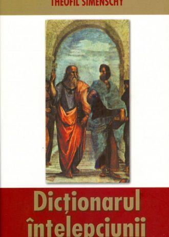 Dictionarul_intelepciunii