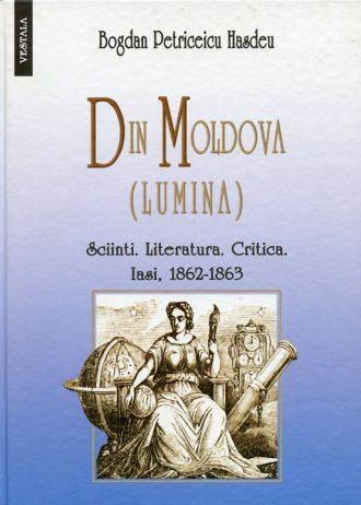 Din Moldova