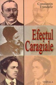 Efectul_caragiale-1.jpg