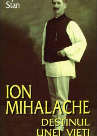 Ion_Mihalache