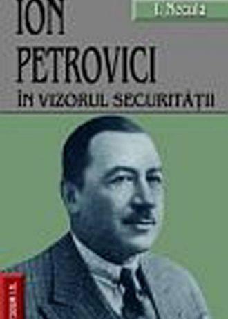 Ion_Petrovici