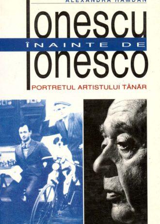 Ionescu-1.jpg