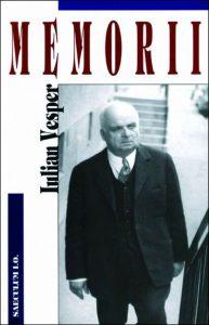 Memorii-1.jpg