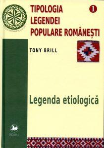 Tipologia legendei 1