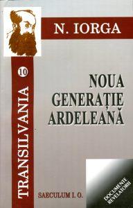 Transilvania 10 – 1
