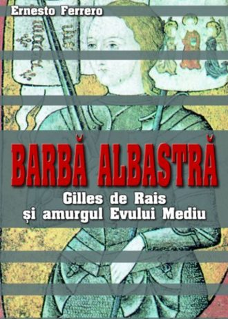 barba_albastra-1.jpg