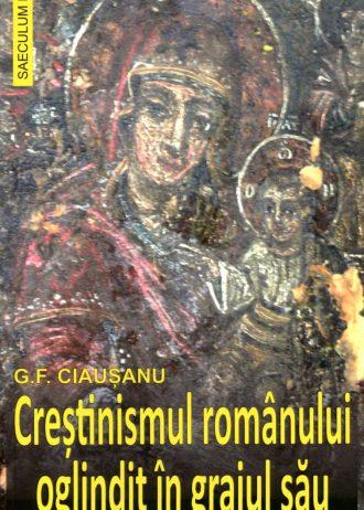 crestinismul romanului oglindit 1