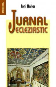 ecleziastic-1.jpg