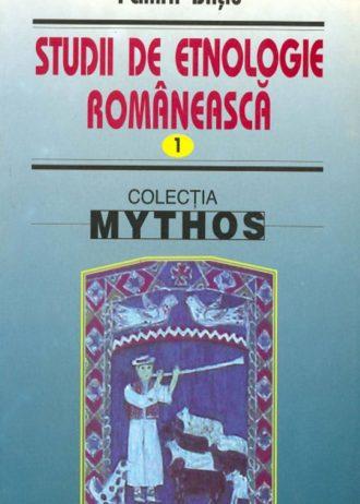 etnologie_romaneasca1-1