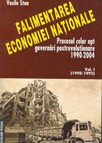 falimentarea_economiei-1.jpg