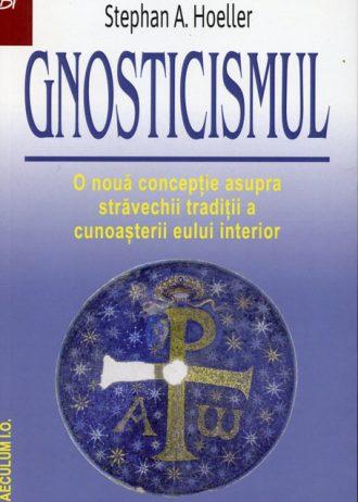 gnosticismul