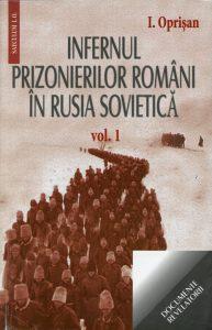 infernul priozonierilor, vol.1