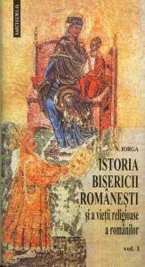 istoria_bisericii-1