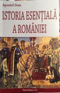istorie_esentiala-1.jpg