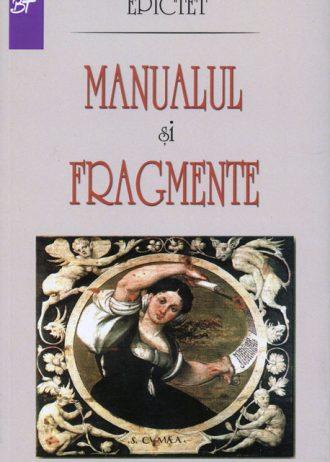 manual si fragmente