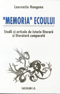 memoria_ecoului-1.jpg