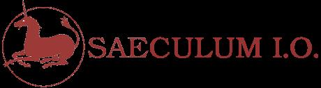 Saeculum-