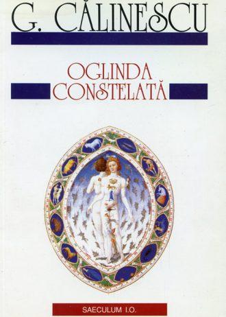 oglinda constelata