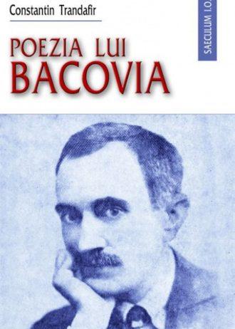 poezia_lui_bacovia-1.jpg