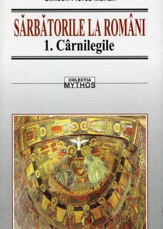sarbatorile la romani – 1