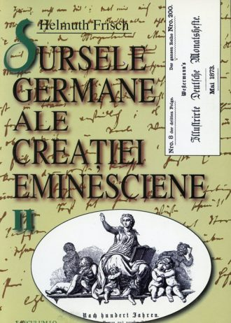 sursele germane, vol. 2