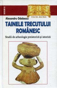tainele trecutului rom