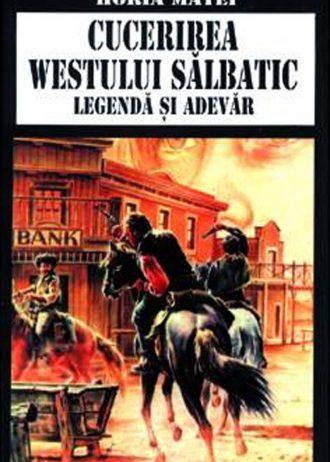 westului
